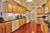 334 Chastain Ct. - Photo 17