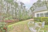 334 Chastain Ct. - Photo 5
