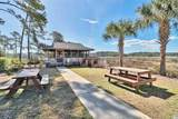 4490 Coquina Harbour Dr. - Photo 27