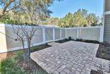 98 Oyster Bay Dr. - Photo 33