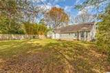 94 Great Lakes Rd. - Photo 23