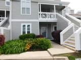 4396 Baldwin Ave. - Photo 1