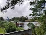 408 Pilothouse Dr. - Photo 6