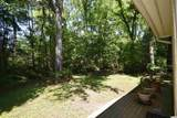 33 Pintail Ct. - Photo 6