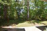 33 Pintail Ct. - Photo 9