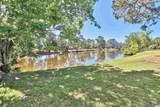 14B Lakeside Dr. - Photo 33
