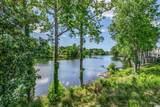 120 Gully Branch Ln. - Photo 24