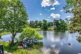 120 Gully Branch Ln. - Photo 25