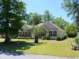 1008 Rosehaven Dr. - Photo 16