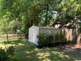 868 Planters Trace Loop - Photo 15