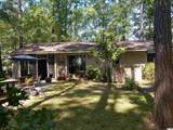2913 South Island Rd. - Photo 3