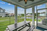 1025 East Isle Of Palms Ave. - Photo 29