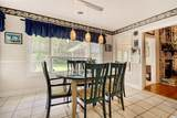 500 Reedy River Rd. - Photo 20