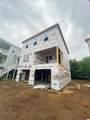 105 Enclave Pl. - Photo 1