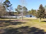 2410 Troutman Circle - Photo 34