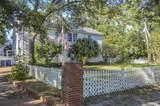 402 Poinsett Rd. - Photo 2