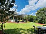 2121 Berwick Dr. - Photo 35