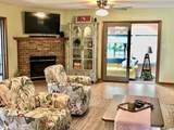 2121 Berwick Dr. - Photo 7