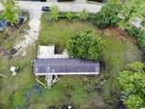 893 Jackson Bluff Rd. - Photo 9