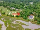 5102 Bucks Bluff Dr. - Photo 1