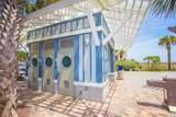 198 Palmetto Harbour Dr. - Photo 20