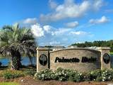 198 Palmetto Harbour Dr. - Photo 7