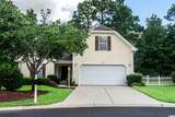 8237 Sterling Place Ct. - Photo 2