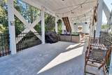 3605-1 Poinsett St. - Photo 29
