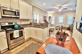 3605-1 Poinsett St. - Photo 4