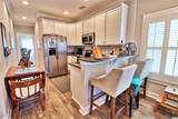 3605-1 Poinsett St. - Photo 6