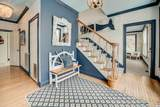 24 Royal Tern Ct. - Photo 11