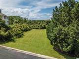 8 Leeward Ct. - Photo 2