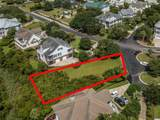 8 Leeward Ct. - Photo 4