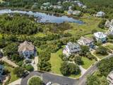 8 Leeward Ct. - Photo 6