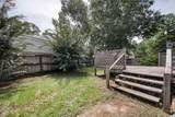 105 Pebble Dr. - Photo 32