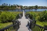 602 Waterway Village Blvd - Photo 34