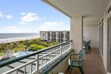 601 Retreat Beach Circle - Photo 18