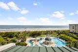 601 Retreat Beach Circle - Photo 19