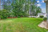 483 Charter Dr. - Photo 25