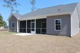 4148 Charleston Oak Dr. - Photo 22