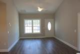 4148 Charleston Oak Dr. - Photo 3