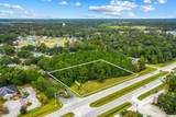 4878 Highway 17 Bypass - Photo 10