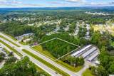 4878 Highway 17 Bypass - Photo 15