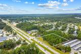 4878 Highway 17 Bypass - Photo 16