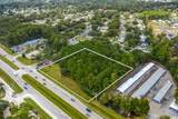 4878 Highway 17 Bypass - Photo 17