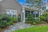 11 Pawleys Place Dr. - Photo 25