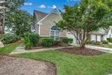 11 Pawleys Place Dr. - Photo 29