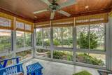 11 Pawleys Place Dr. - Photo 3