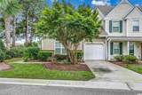 11 Pawleys Place Dr. - Photo 30
