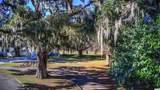 151 Berry Tree Ln. - Photo 8